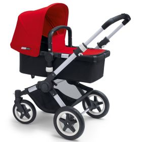 Bugaboo Buffalo All-Terrain Kinderwagen