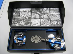 Shimano SPD PDM 990 Limited Edition