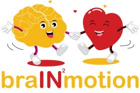 braINmotion Stress od effektives Handeln