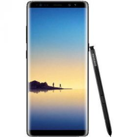 Samsung Note 8 SINGLE SIM