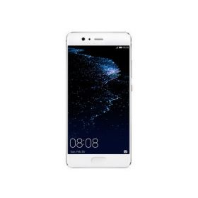 Huawei P10 DS Mystic Silver