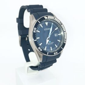 CITIZEN / DIVER / BN0100-34L