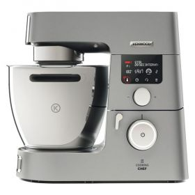 KENWOOD »Cooking Chef Gourmet«