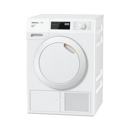 Miele TCE530WP Active Plus T1