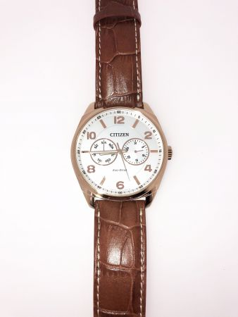 CITIZEN / AO9024-16-A