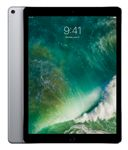 iPad Pro Wi-Fi, 64GB, space grau, 12.9""
