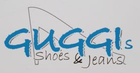 GUGGI`S Shoes & Jeans