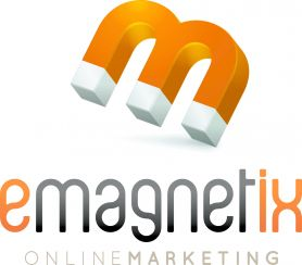 eMagnetix Online Marketing GmbH