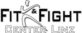 Fit&Fight Center