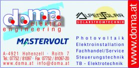 Doma Elektro Engineering GmbH
