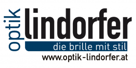 Optik Lindorfer